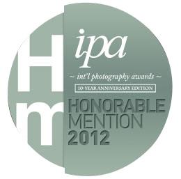 IPA 2012HonorableMentionWHITE