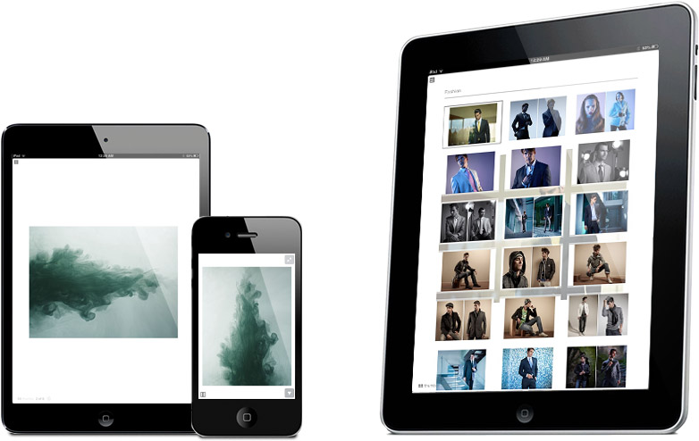 20130226 - apple mobiles