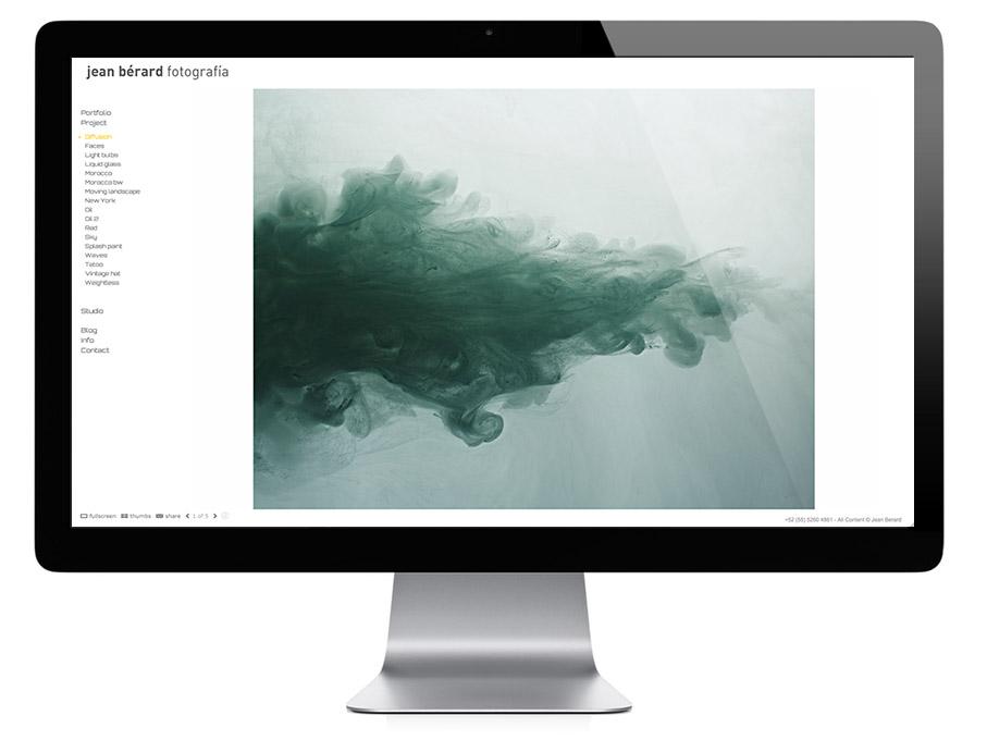 20130226 - apple screen 1