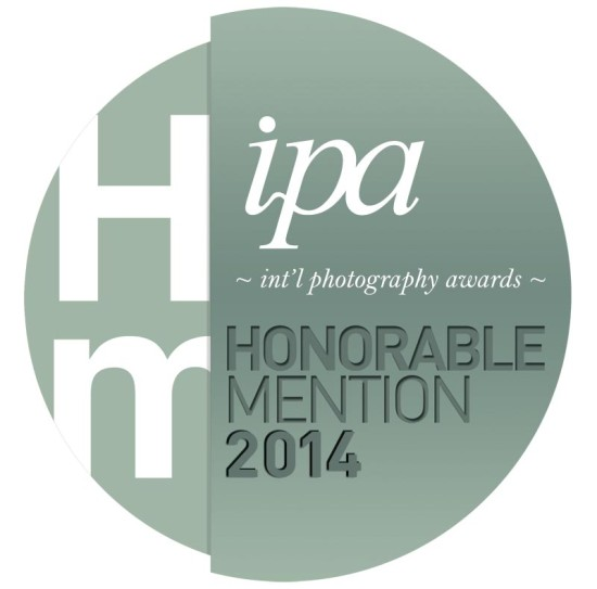 IPA 2014HonorableMention