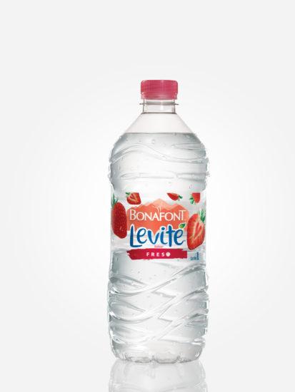 d771-1240-levite-fresa-1-lt-blanco-cmyk